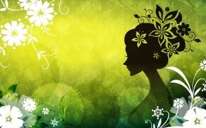 flower_lady-wide
