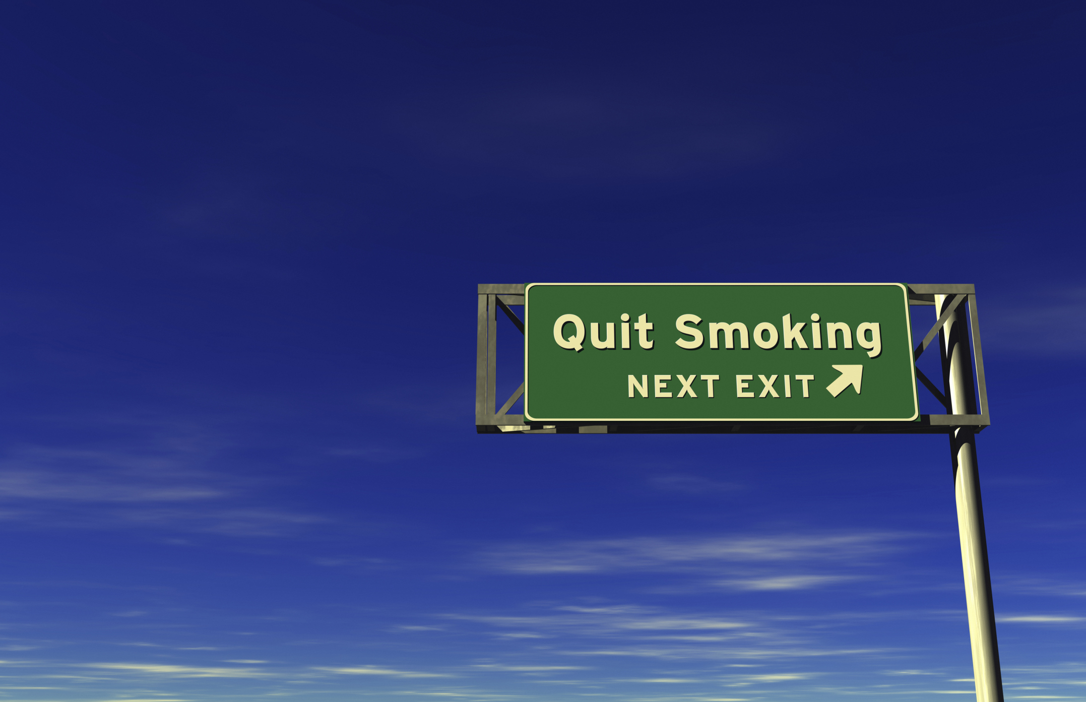 quitting cigarettes Did quitting make you so irritable and grouchy that family and friends avoided   you may feel sad, lonely and miss smoking your cigarettes.