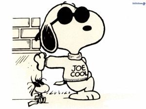 woodstock-snoopy-joe-cool