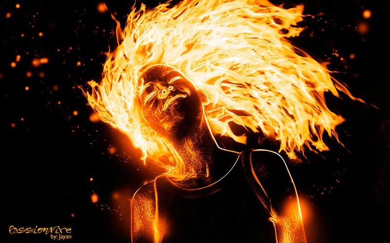 passion_fire_thumb
