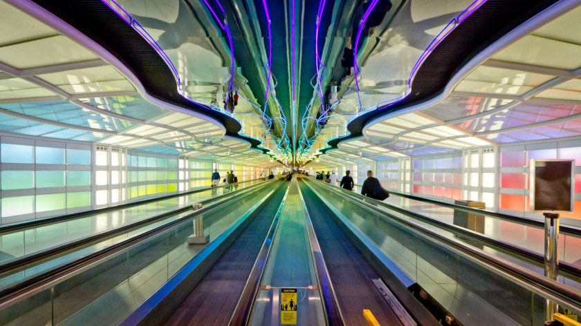 Chicago_International_Airport_-_IMG_1514