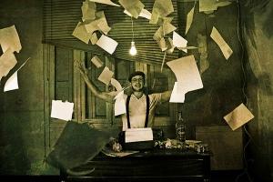 writer_inside1