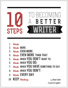 better-writer-graphic-560x724