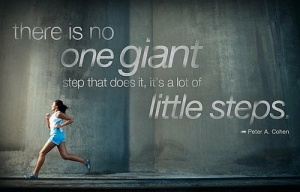 first-inspirational-running-quotes-wallpaper