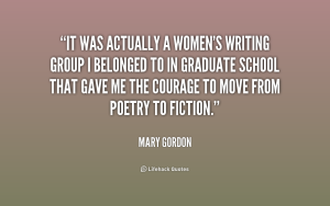 quote-Mary-Gordon-it-was-actually-a-womens-writing-group-181318_1